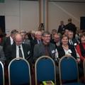 Obejrzyj galerię: Inauguracja IV Międzynarodowego Forum Górskiego