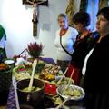 """Obejrzyj galerię: Konkurs potraw regionalnych w Kościelisku """"Tradycyjny Smak"""""""