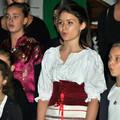 """Obejrzyj galerię: Urodzinowy koncert """"Z Turlikami przez kontynenty"""""""