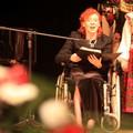 Obejrzyj galerię: Święto Niepodległości w Nowym Targu