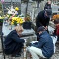 Obejrzyj galerię: Święto Niepodległości w Zakopanem