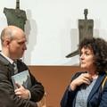 Obejrzyj galerię: 50 lat pracy twórczej Zygmunta Piekacza.