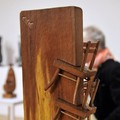 Obejrzyj galerię: Jubileusz Zygmunta Piekacza