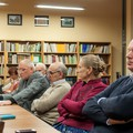 Obejrzyj galerię: Maciej Rojowski prezesem