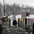 """Obejrzyj galerię: """"Radosna Szkoła""""- wesołe dzieci"""