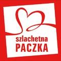 """Obejrzyj galerię: """"Szlachetna Paczka"""" od Urzędu Miasta Zakopane"""