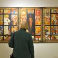 Obejrzyj galerię: Reminiscencje Encyklik Jana Pawła II