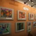 Obejrzyj galerię: Konkurs plastyczny rozstrzygnięty