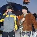 Obejrzyj galerię: Otwarcie sezonu narciarskiego w Zakopanem