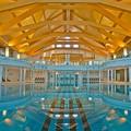 Obejrzyj galerię: BUKOVINA Terma Hotel SPA – najbardziej prestiżowa marka wśród hoteli w Polsce