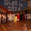 """Obejrzyj galerię: """"Gloria 2010"""" - cz. I"""
