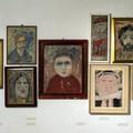 Obejrzyj galerię: Julo Klamerus w Galerii Antoniego Rzasy