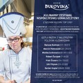 Obejrzyj galerię: Kulinarny Festiwal Współczesnej Góralszczyzny