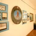 Obejrzyj galerię: Ślady historii w Muzeum Podhalańskim