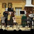 Obejrzyj galerię: Koncert Noworoczny