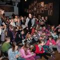 Obejrzyj galerię: Teatr Groteska w Zakopanem