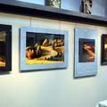 Obejrzyj galerię: Wystawa fotografii Marcina Kęska