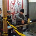 Obejrzyj galerię: Strzelecka Akcja Zima