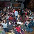 Obejrzyj galerię: Teatr Groteska ponownie w Zakopanem