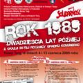 Obejrzyj galerię: Polskie Towarzystwo Historyczne
