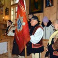 Obejrzyj galerię: 110 rocznica powstania Związku Górali