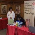 Obejrzyj galerię: Jaworzyna Tatrzańska w dokumentach