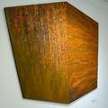 Obejrzyj galerię: Akademia na Harendzie