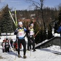 Obejrzyj galerię: Poland Winter Challenge