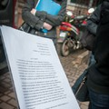 Obejrzyj galerię: Petycja w sprawie utworzenia parku kulturowego na Krupówkach