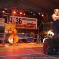 Obejrzyj galerię: Nika Lubowicz z Zakopanego zdobywczynią I miejsca w Konkursie Wokalistów Jazzowych w Zamościu