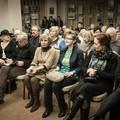 Obejrzyj galerię: Leszek Wójtowicz gościem IV Marataonu Teatralnego