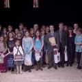 Obejrzyj galerię: Konkurs Piosenki Angielskiej