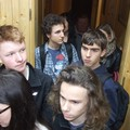 Obejrzyj galerię: Wielka Wojna w Małopolsce