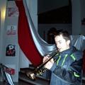 Obejrzyj galerię: Przegląd Pieśni Patriotycznej