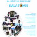 Obejrzyj galerię: XVI edycja zawodów narciarskich w stylu retro na Kalatówkach!
