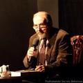 Obejrzyj galerię: Jeszcze o urodzinach Teatru Witkacego