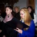 Obejrzyj galerię: Koncert w Krościenku z okazji kanonizacji Jana Pawła II