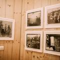 Obejrzyj galerię: Stare Zakopane na fotografiach