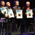 Obejrzyj galerię: Jazz Top Quintet