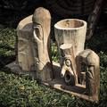 Obejrzyj galerię: Majówka z Wikingami