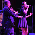 Obejrzyj galerię: Storyville Jazz Band