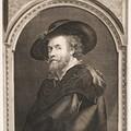 Obejrzyj galerię: Patos i siła. Barokowy świat Mistrza Rubensa