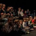 Obejrzyj galerię: Najsłynniejszy japoński chór dziecięcy wystąpił w Zakopanem