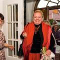 Obejrzyj galerię: Noc Muzeów 2014 - Galerii Sztuki im. W. i J. Kulczyckich w Zakopanem