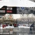 Obejrzyj galerię: Poland Winter Challenge. Zakończenie