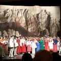Obejrzyj galerię: Opera góralska w Świdnicy