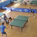Obejrzyj galerię: Tenis stolowy