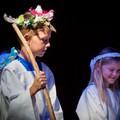 """Obejrzyj galerię: Przesłuchania teatralne - Spotkania Twórczości Chrześcijańskiej """"Szukałem Was"""""""