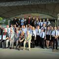 Obejrzyj galerię: I miejsce w VIII Podhalańskim Festiwalu Orkiestr Dętych