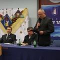 Obejrzyj galerię: Słowa świętego do nowotarżan